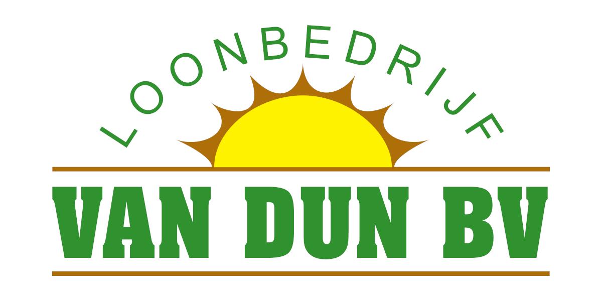 (c) Loonbedrijf-vandun.nl